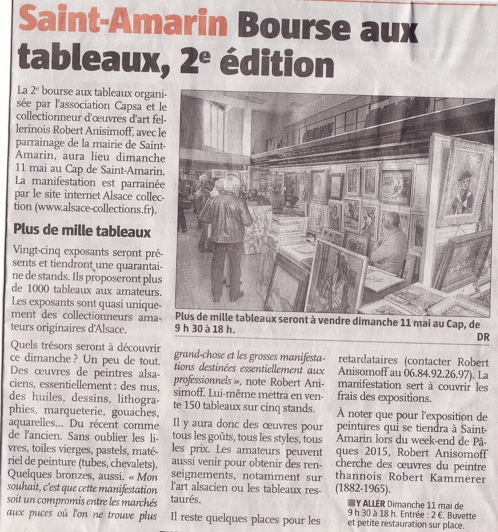Article Alsace 300414